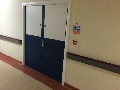 Photo from Fire Doors Replacement/Repair & Infrastructure - RSH and PRH project